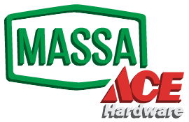 MASSA ACE Hardware